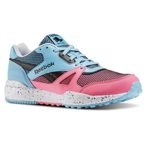 Champion Reebok Royal Escape Casual Mujer (ar1499)