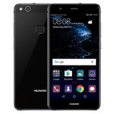 Huawei P10 Lite 32gb + Pulsera Color Band A1 / Iprotech