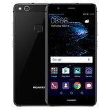 Huawei P10 Lite Dual 32gb / Liberados De Fábrica / Iprotech