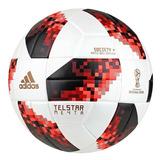 Adidas Cores Do Reggae Bola - Futebol no Mercado Livre Brasil 86e8702659c72
