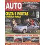 Ae.446 Jul02- Alfa147 Vitara Corolla Celta Audi4 Merc Ralph3