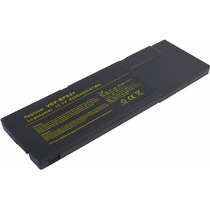 Bateria Sony Vgp-bps24 Vaio Sa Sb Sd Se Vpcsa Vpcsb Vpcsc
