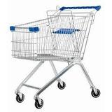 Carros Supermercado Buen Estado Diferentes Modelos Factura