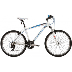 Bicicleta Mtb Raleigh Mojave 2.0 R26 // Envío Gratis.