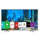 Led Tv Noblex Smart 55 4k Uhd Di55x6500 Tda Netflix Tio Musa