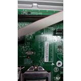 Placa Mãe Dell Dih81r\tigris Para Optiplex 3020 Garantia