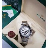 Relojes Rolex Daytona Zafiro Nueva Colección