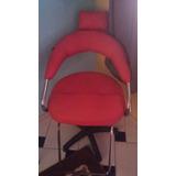 Cadeira De Salao