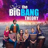 The Big Bang Theory Temporada 11 Completa Dublado Legendado