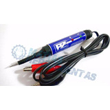 Punta Logica Pulso Inyeccion Inyectores Sensores 5 Volt