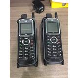 Avantel I365