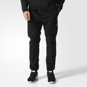 Pants adidas Eqt Adventure Polar, Original, Envio Gratis!