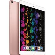 Apple iPad Pro, 64gb, Wifi, Retina, Chip A10x, 12mpx, Huella