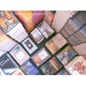 Livros No Atacado - 500 Livros Novos (frete Grátis)