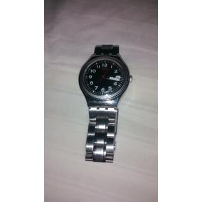 Reloj Swatsh