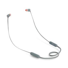Audífonos Bluetooth Manos Libres Jbl T110bt Con Iman