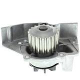 Bomba De Agua 100% Original Citroen Xantia 1.9 Turbo Diesel