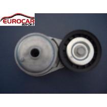 Rolo Tensor Da Correia Do Alternador Audi A3 1.8 20v 98
