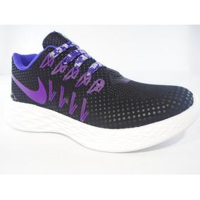 Mayoreo 6 Pares Tenis Cambia De Color Con El Sol. 2 vendidos - Guanajuato ·  Tenis Nike Mujer Uva Morados Negros Comodos Economicos 06f8d28b3ec