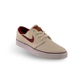 Nike Sb Zoom Stefan Janoski Cnvs Zapatillas Skate 615957-167