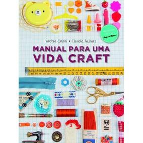 Manual Para Uma Vida Craft