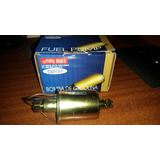 Bomba De Gasolina Universal 8012