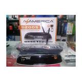 Azamerica S2005 En Stock Tienda Az America Mercadolider