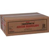 Azucar Granela Taxonera X 5 Kg