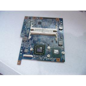 Acer Aspire 4810TZ LAN Windows 8 X64