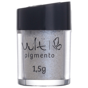 Vult Make Up 01 Furta-cor - Pigmento 1,5g Beleza Na Web