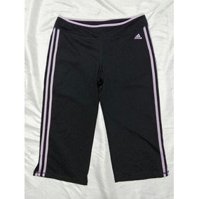 adidas Pants Shorts Largos Bermudas