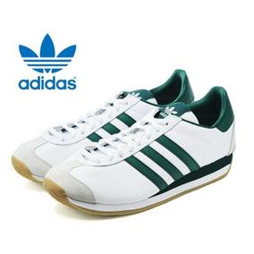 adidas contry original