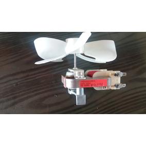 Ventilador Para Microondas 220v 60hz