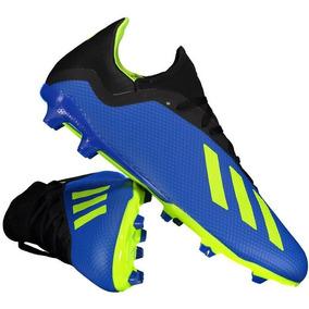 Chuteiras Adidas Tamanho 43 43 no Mercado Livre Brasil 665562fcfa0a9