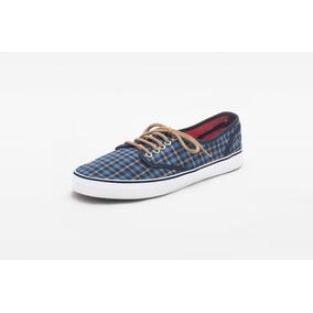 Zapatillas Julepas - Cool Design