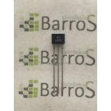 49e - Sensor De Efeito Hall - Original