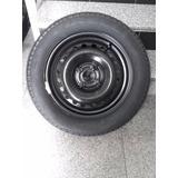 Cubierta Pirelli 185/60/15 88h+llanta De Acero Nueva