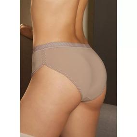 Paquete De 1 Panty, Elige Los Modelos Que Más Te Gusten