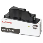 Toner Canon Gpr-06 -novo - Lacrado