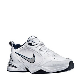 timeless design cd400 568be Tenis Deportivo Nike 179850 Color Blanco Sintetico Is301