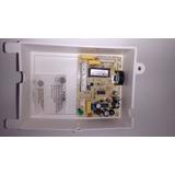 Placa Control Heladera Electrolux Dc 49 X Original!!!