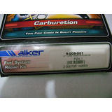 Kit De Carburador Caribe 2300
