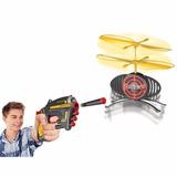 Guerra De Drones Hovertech Target Fx Pistola
