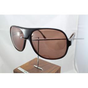 Óculos De Sol Feminino Masculino Absurda Tulum 2027 Original