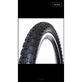 Pneu Bike Aro 20 X 1.75 Kenda Cross Borboleta