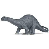 Schleich Dinosaurios 14501 Apatosaurus Cuello Y Cola Larga
