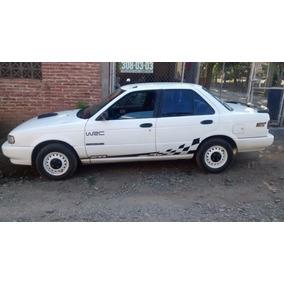 Calcomanias Tsuru Chevy Jetta Vinil Sticker Auto !!!!