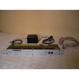 Placa De Sonido M Audio Delta 1010 8 In 8 Out + Midi + Spdif