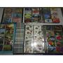 Vendo Minha Estimada Coleção De Cartões Com 15 Mil Cartões