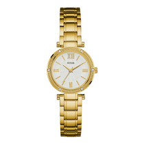 Reloj Guess Mujer U0767l2 | Watchito |